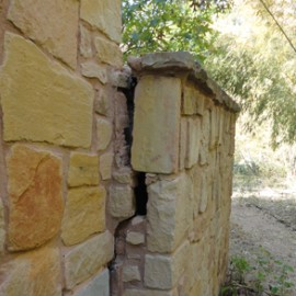 Foundation Repair vs. Leveling