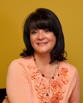 Heidi Cisneros
