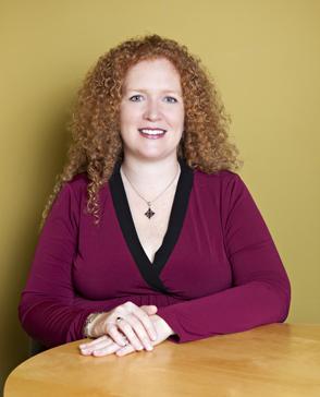 Paulette Gibbins