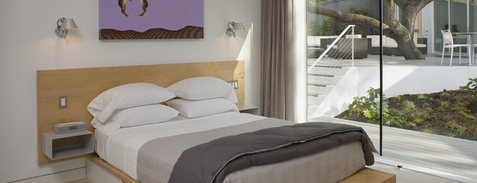 Kimber Modern Hotel