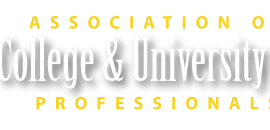 The 2014 TCUF Conference